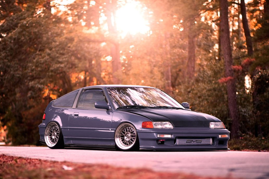 Toyota Mark II, Tuning, Stance, Night, Blue Mark 2, Toyota | Cars  Wallpapers | Pinterest | Toyota, Car Wallpapers And Jdm