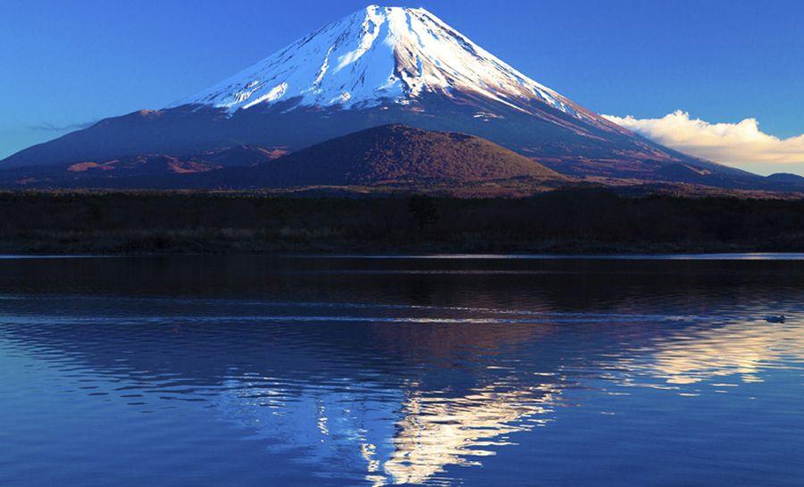 「lake shojiko canvas」の画像検索結果