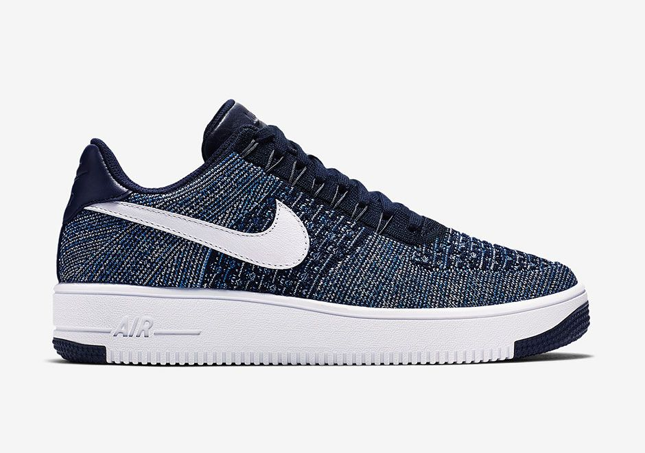d004b3c9a1c68 nike-air-force-1-flyknit-navy-white-817419-400-2