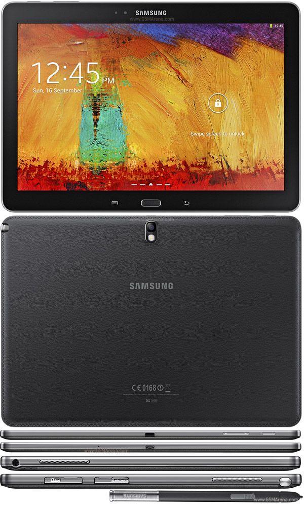 Samsung Galaxy Note 10 1 2014 Edition Samsung Galaxy Note Galaxy Note 10 Samsung