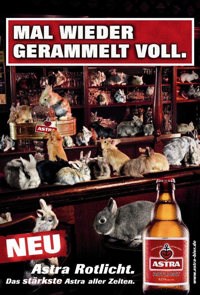 Astra Ostern | seasons - feiertage | Beer humor, Beer ...
