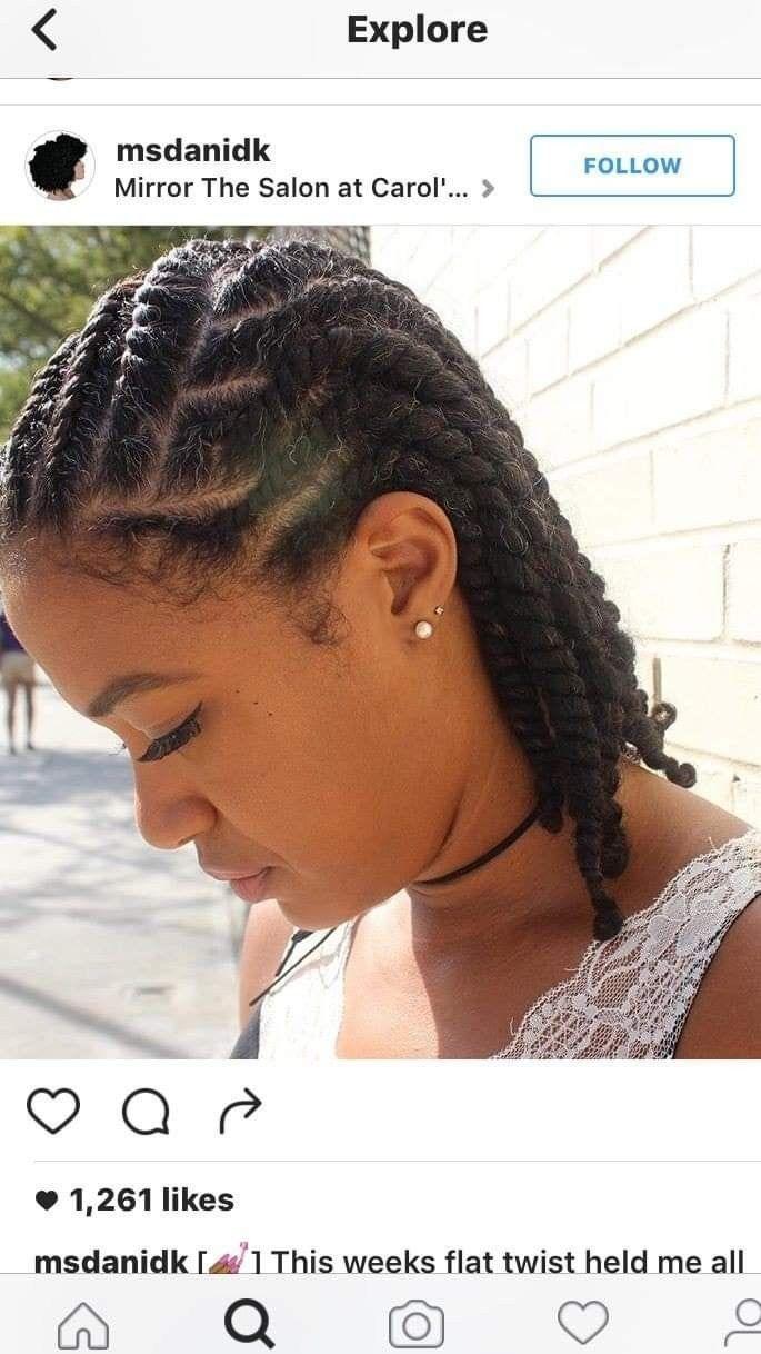 Épinglé par EDOUARD sur coiffure pour fillette Coiffure