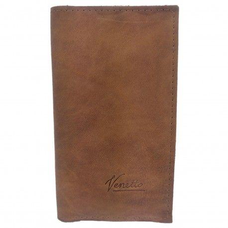Portemonnaies Geldbörse Geldtasche Wallet Handgemacht Aus
