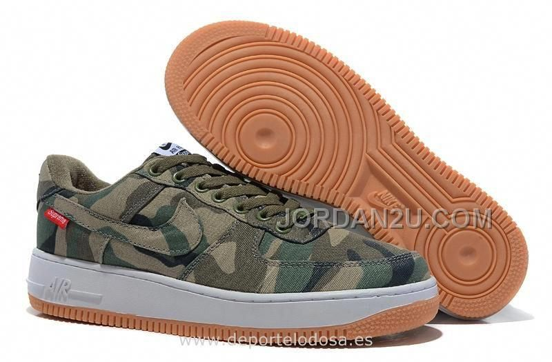 check out 3959f 058a8 WomensathleticShoesNearMe Air Force 1, Air Force One Shoes, Nike Air Force  Ones,