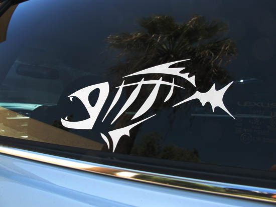 Decals Stickers Vinyl Decals Car Decals General - Cool car decal stickers