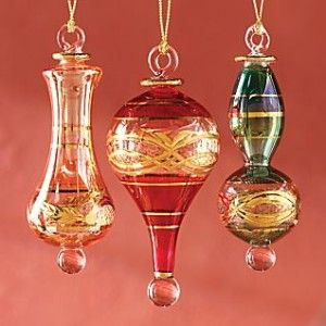 Glass ornaments lots | Christmas | Pinterest | Ornament, Glass ...