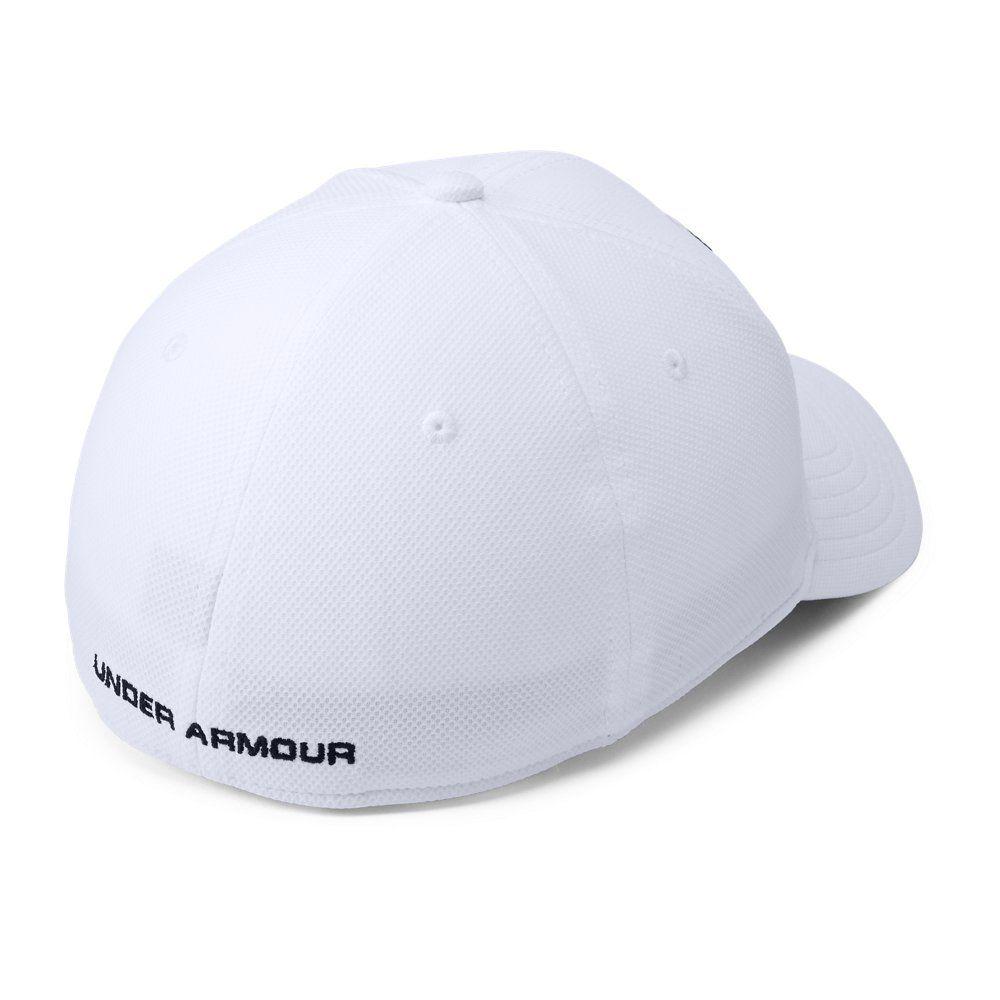 Pin On White Caps