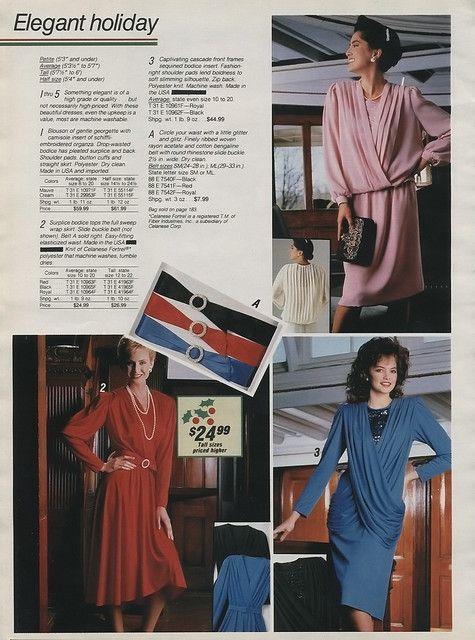 1986-xx-xx Sears Christmas Catalog P182