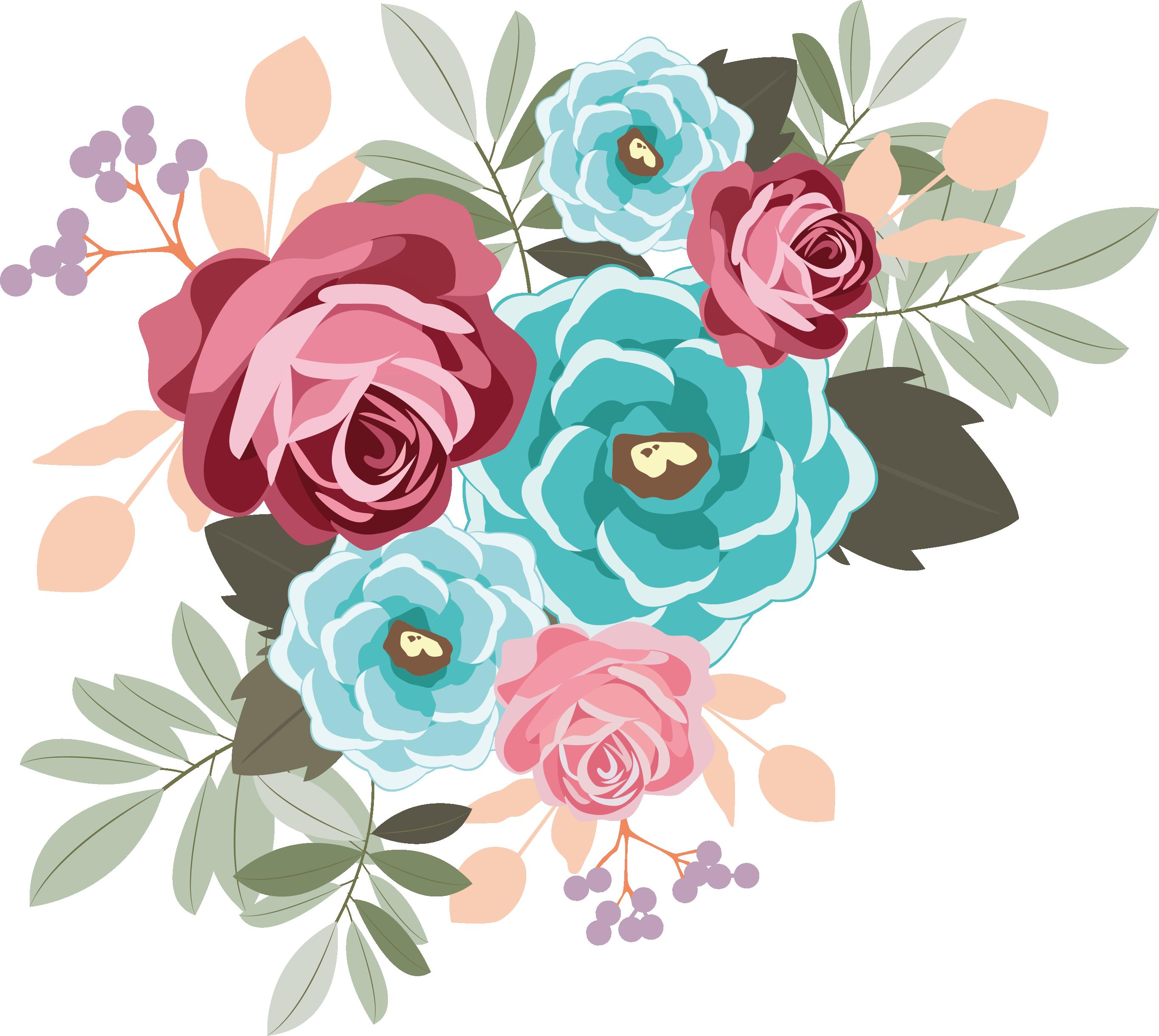 My design beautiful flowers my decoupage design in 2018 my design beautiful flowers izmirmasajfo