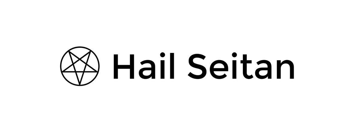 https://hail-seitan.com/