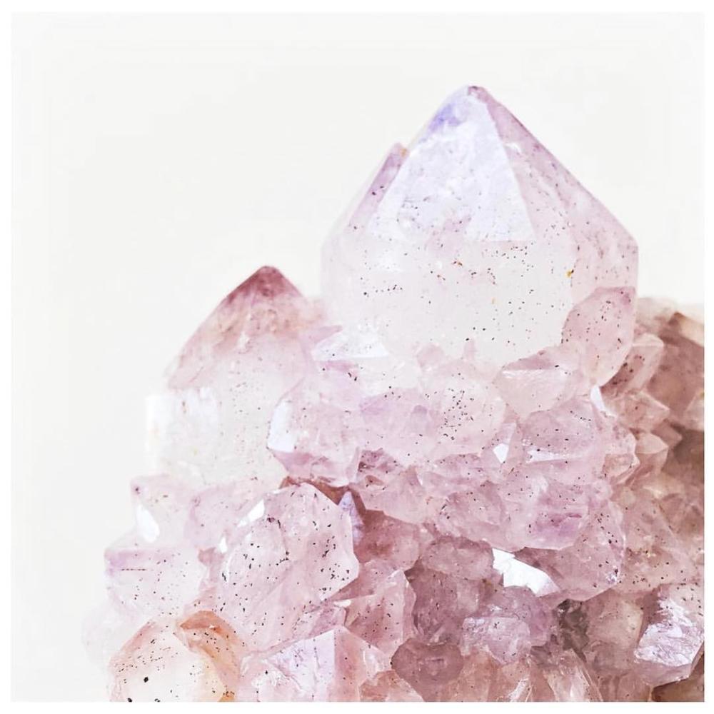 Goldirocks Goldirocks Co Instagram Billeder Og Videoer In 2020 Crystals Rocks And Crystals Spirit Quartz