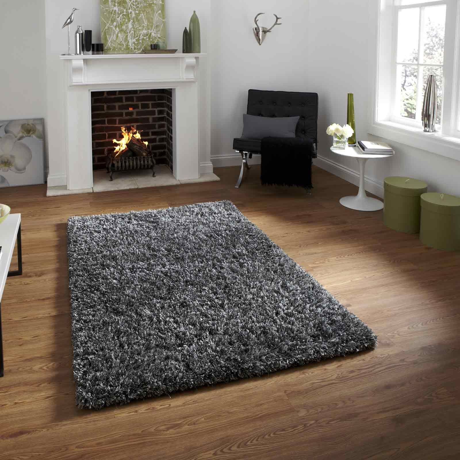Amazon Rugs Am 10 In Silver Free Uk Delivery Rugs Rug