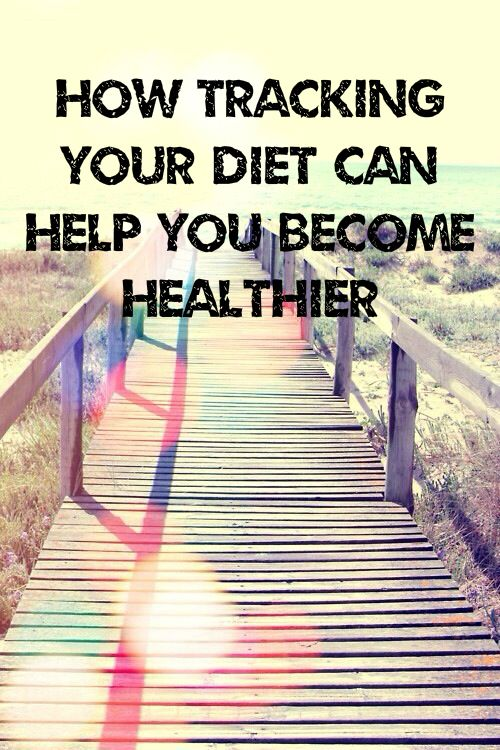 Want to learn a tip on becoming healthier? Click the link to continue to my blog post!