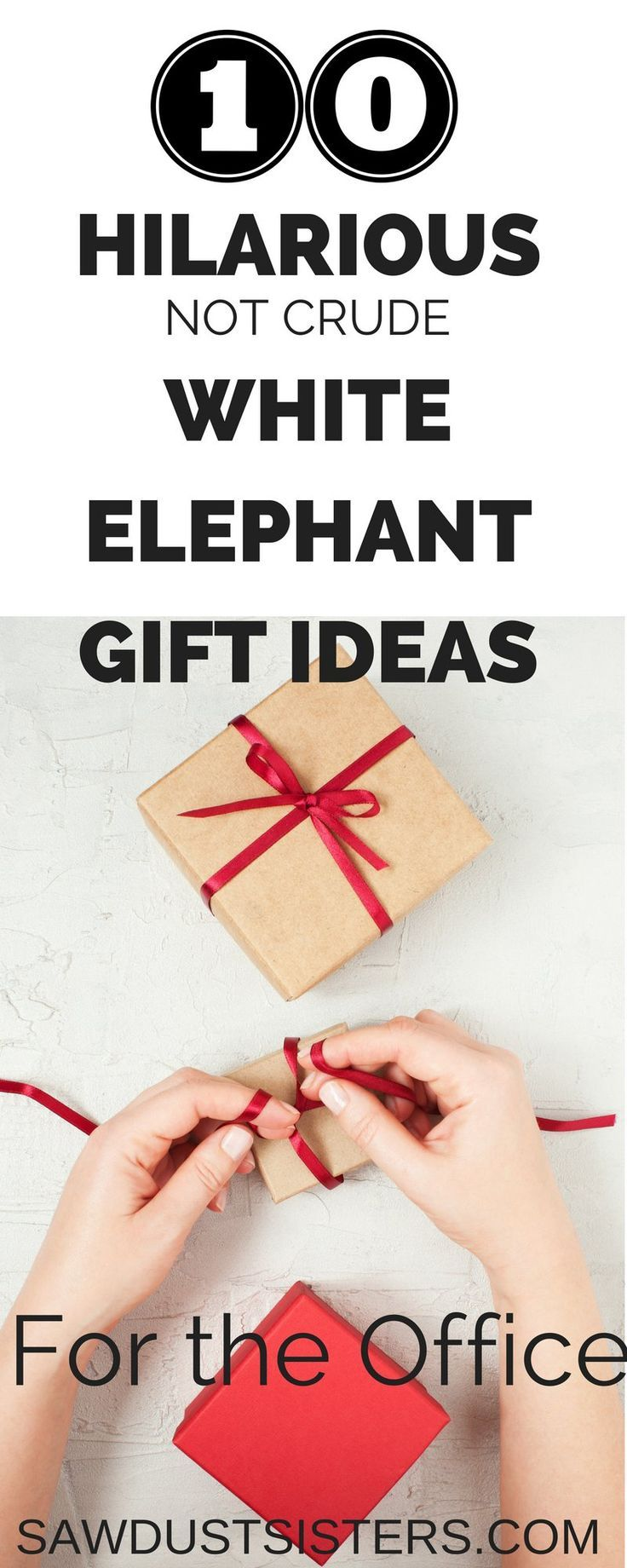 amazon gift options not available
