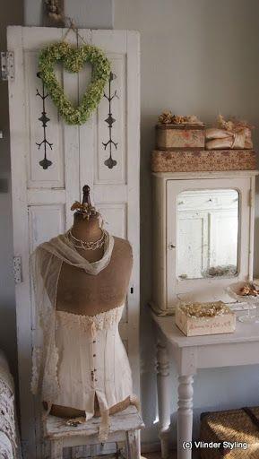 Image result for sfeerplaatjes vintage  mode en kleding