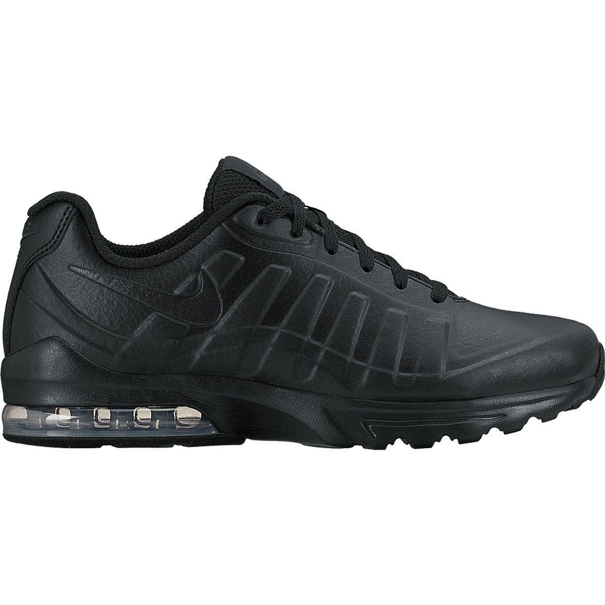 nike air max invigor premium womens