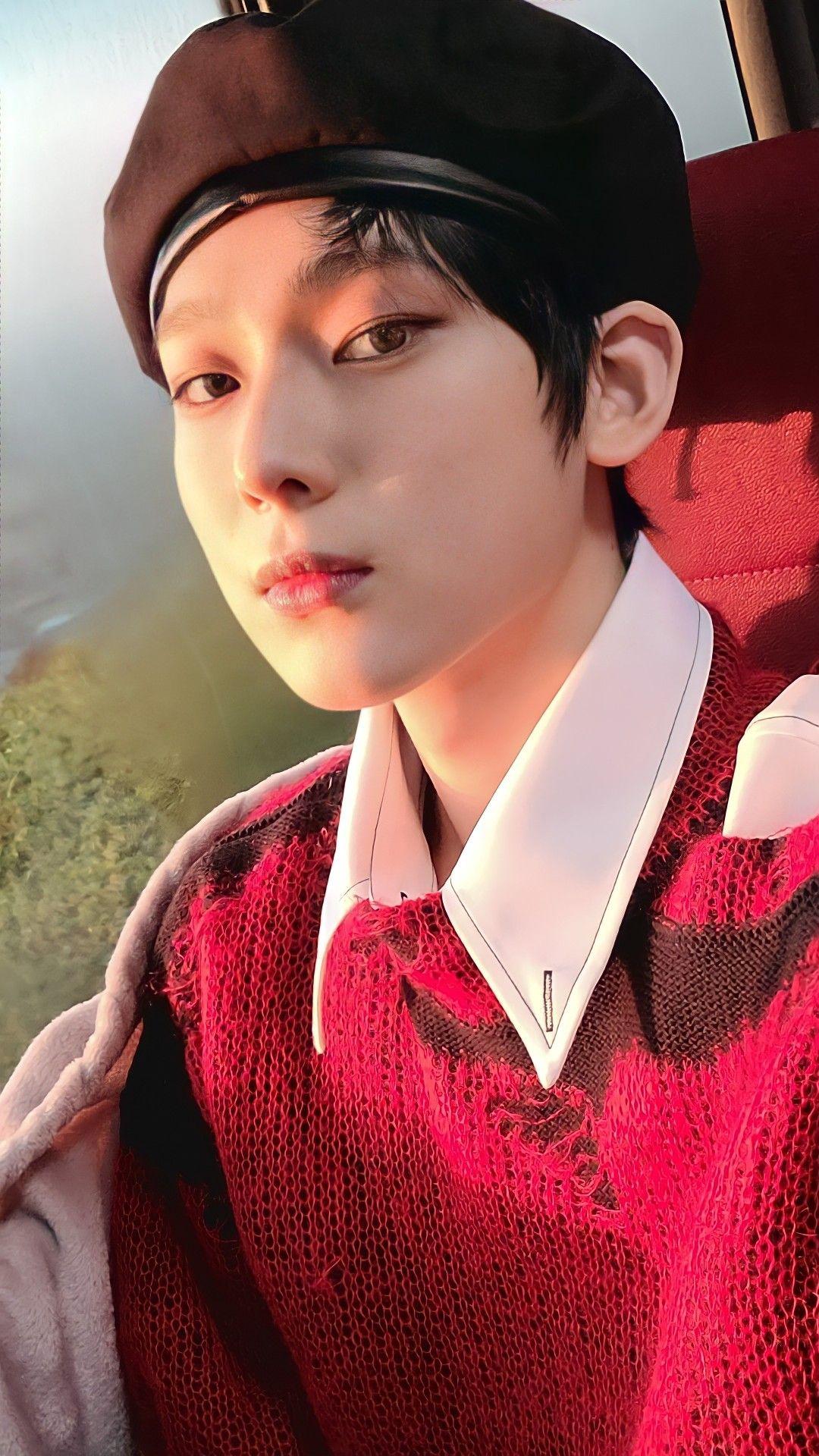 Wallpaper Sunoo Enhypen Cute Korean Boys Kim Sun Photocard
