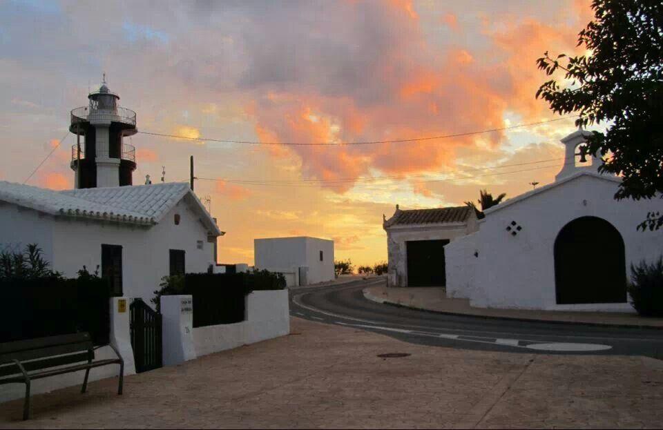 Pin En Menorca Home Sweet Home