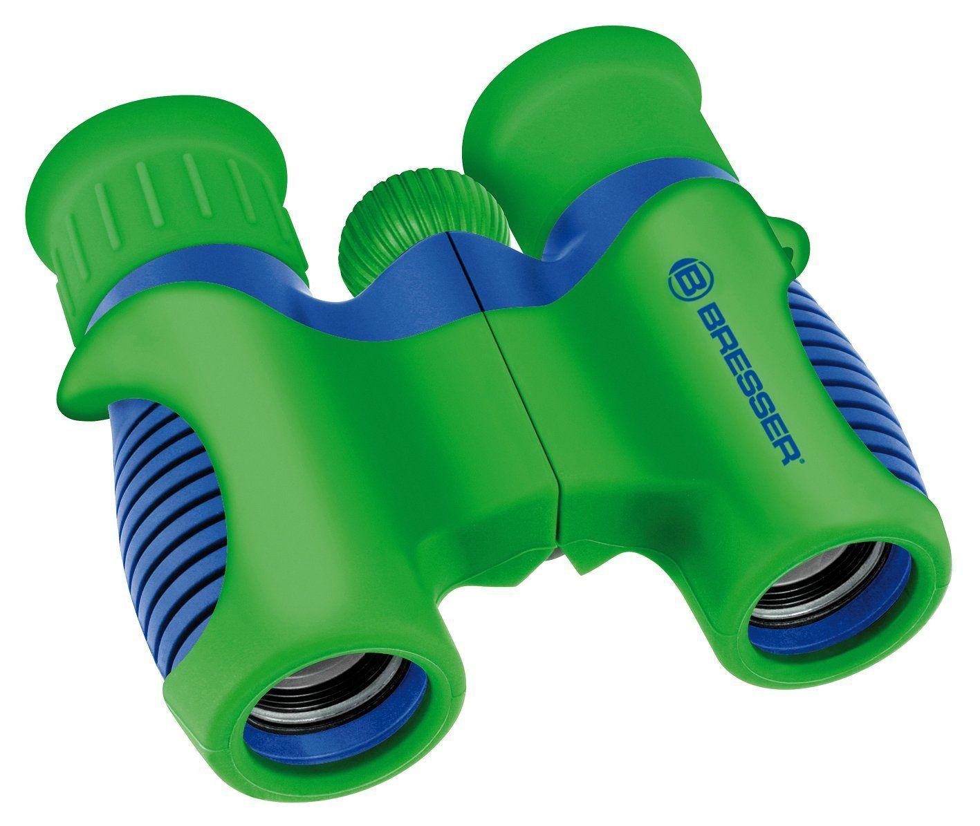 Amazon.com: ExploreOne 6x21 Binoculars: Toys & Games ...