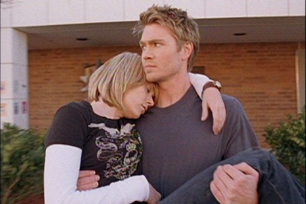 Pin On One Tree Hill 3