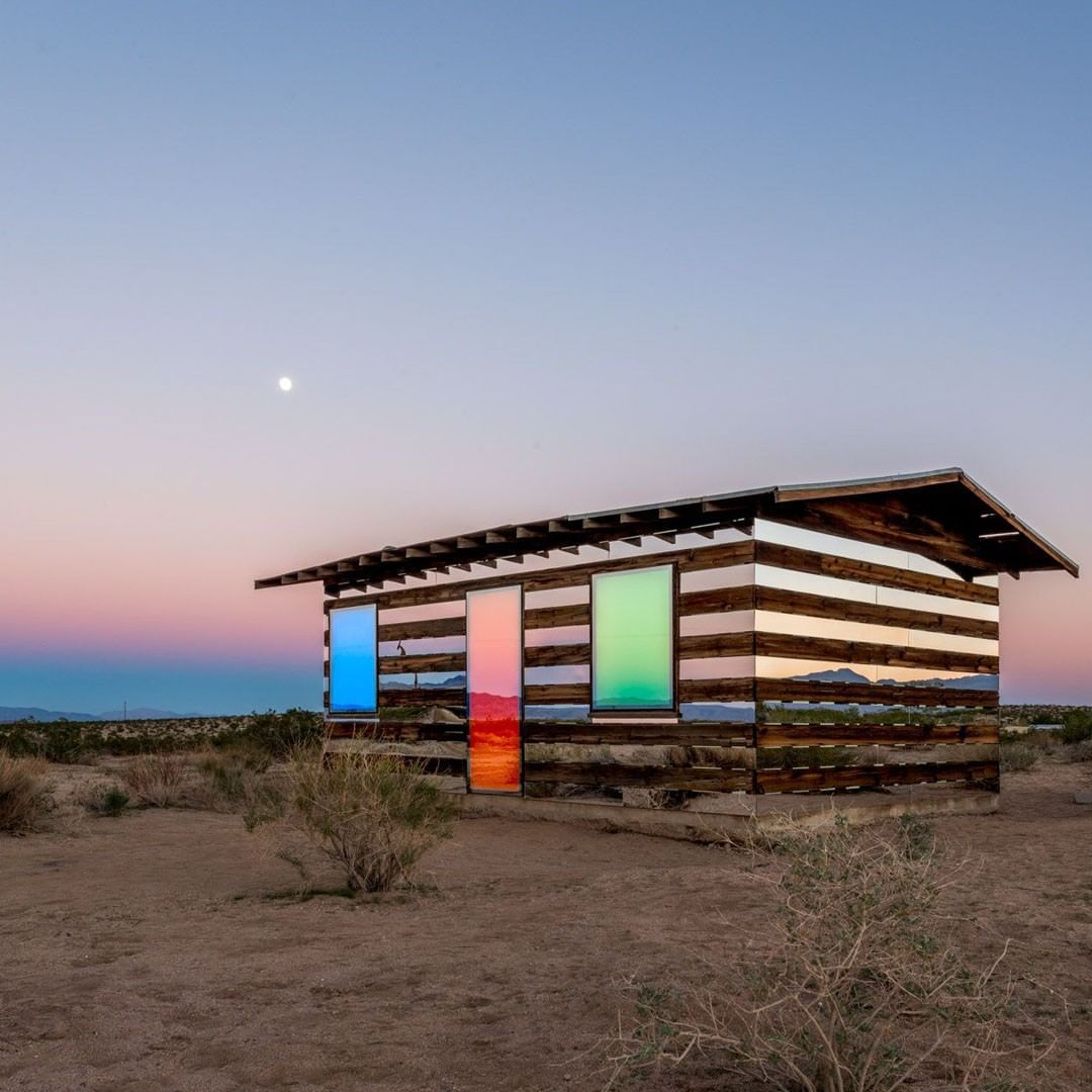 45+ National Artist Award For Architecture