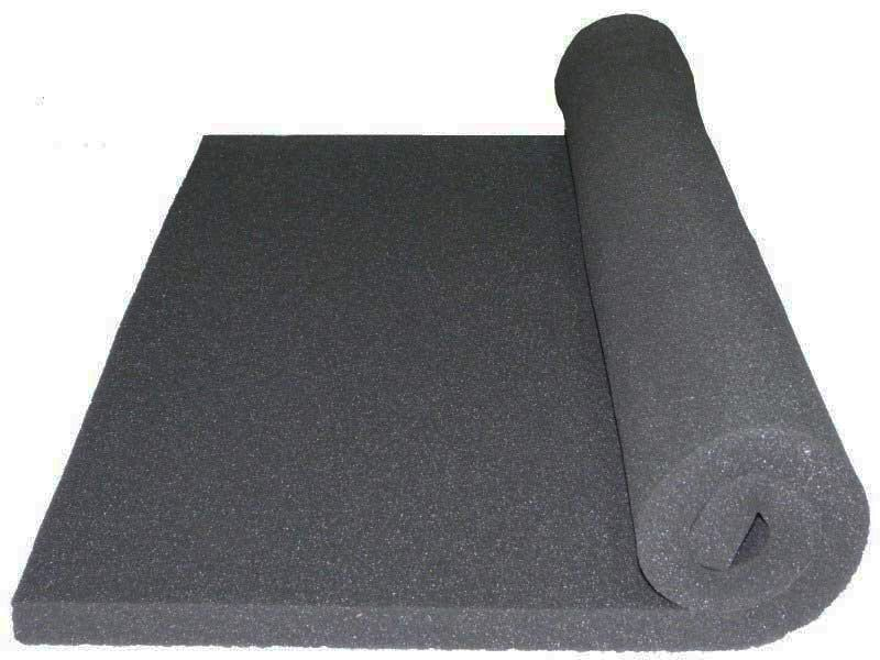 Packaging Foam Selection Foam Sound Proofing Super Products