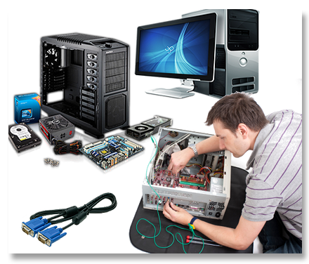 Best Institute For The Career Prospects Of Hardware