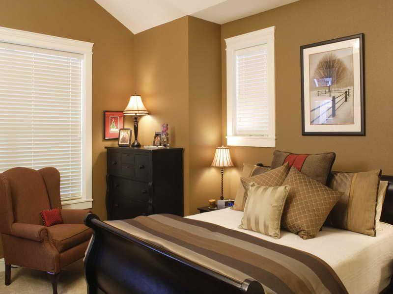 Behr Colors 2013 Popular Popular Bedroom Colors Popular Bedroom Colors With Brown C Bedroom Paint Colors Master Bedroom Color Schemes Popular Bedroom Colors