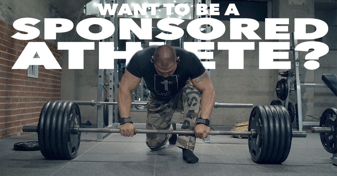 Win A Sponsorship And 50k In The 1st Phorm Athlete Search Gym Motivation Fitness Inspiration Fitness