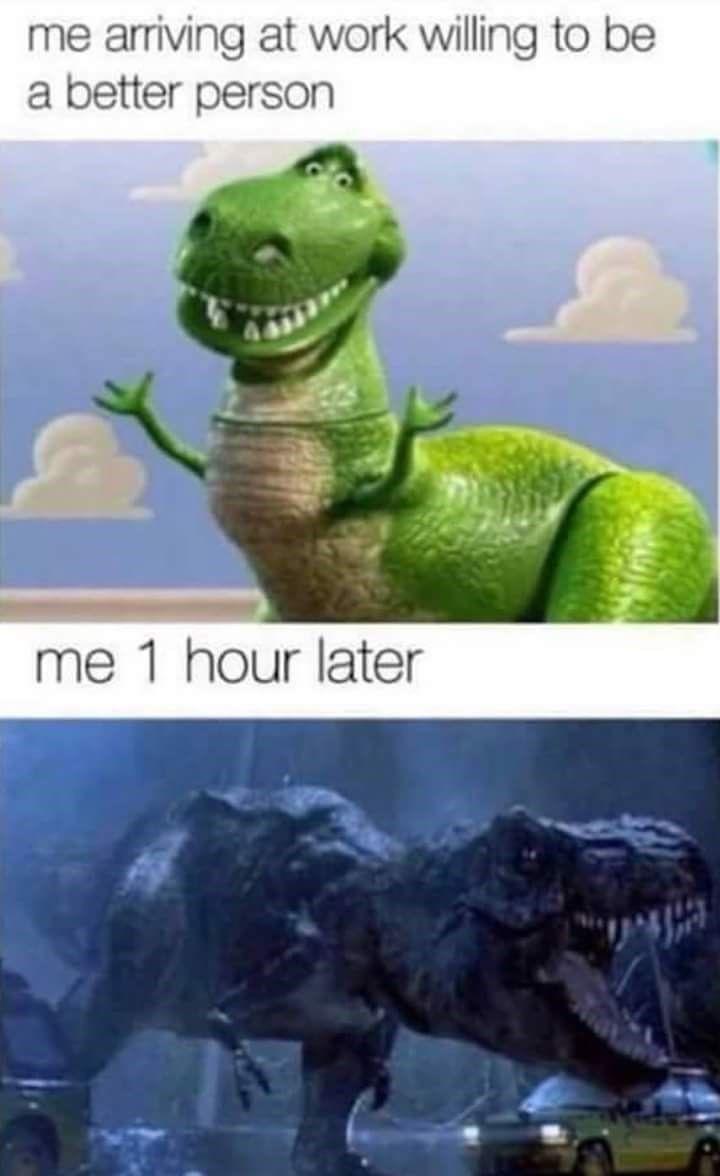 New Funny Work  20 Life-Saving Memes That'll Help You Procrastinate 5