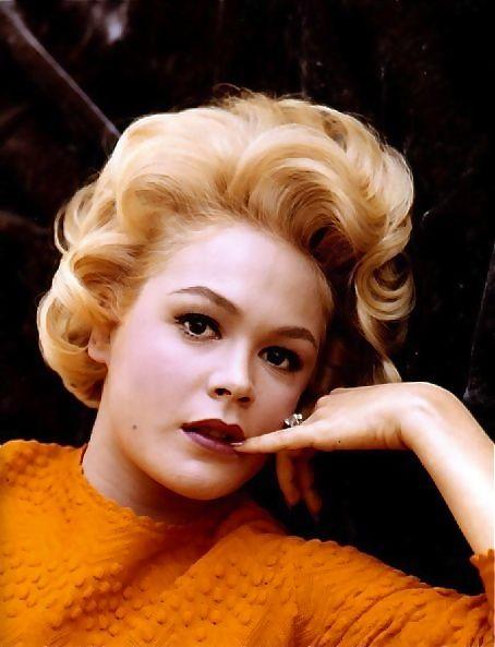 Sandra Dee, 1960s