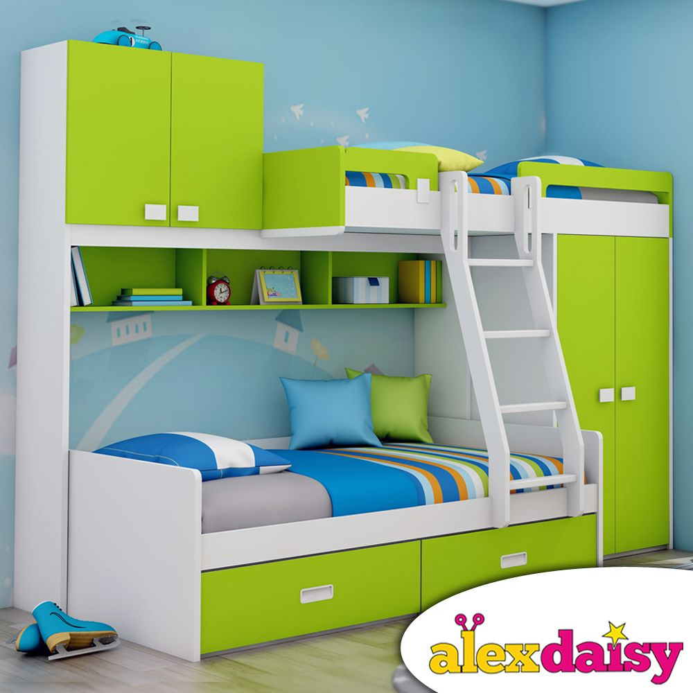 Cheap Kids Beds Online The Soul Is Healed By Spending Time With Kids Get Discount Upto 50