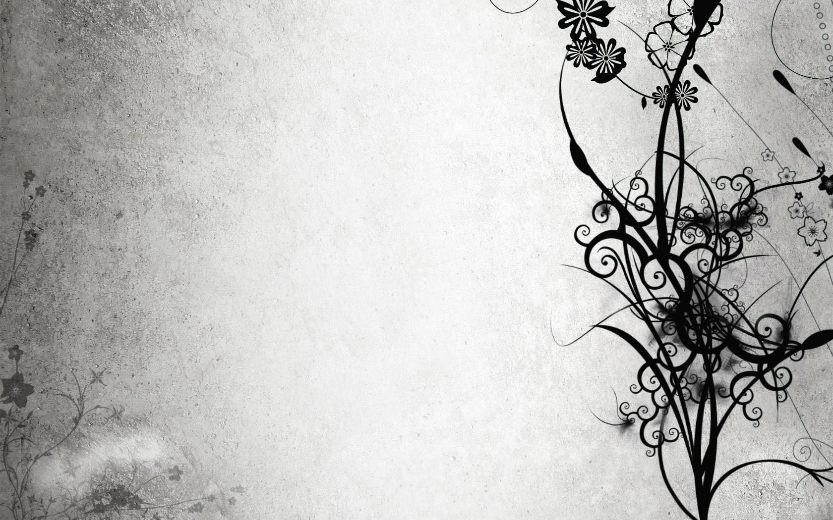 Black And White Abstract Wallpapers Hq Background 15 Hd Wallpapers