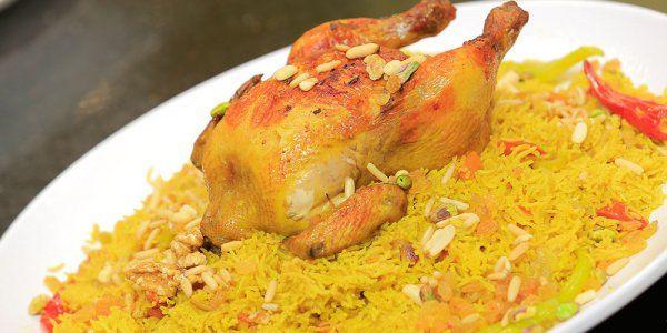 Cbc Sofra طريقة عمل مندي دجاج الشيف شربيني Recipe Egyptian Food Recipes Food