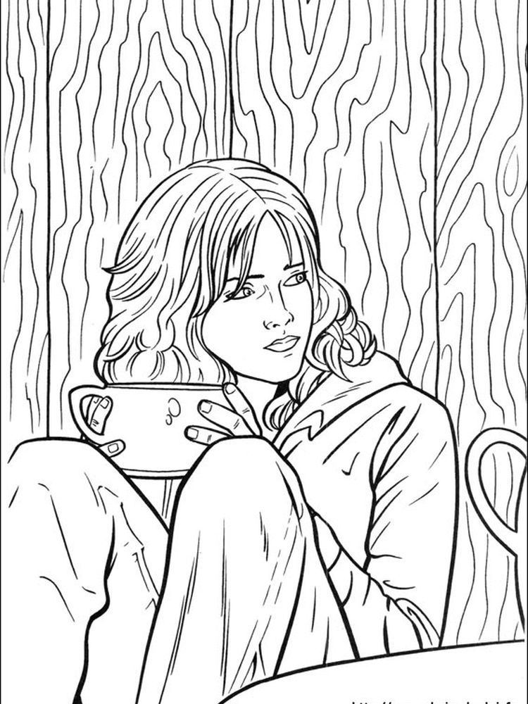 Harry Potter Coloring Pages Lego The Following Is Our Harry Potter Coloring Page Co In 2020 Harry Potter Coloring Pages Harry Potter Colors Harry Potter Coloring Book