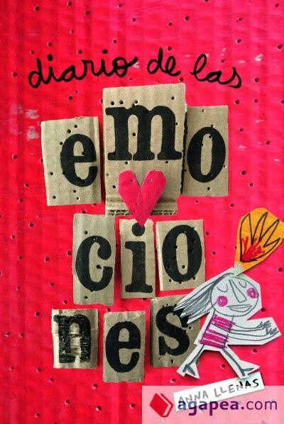 ecologia emocional libro pdf gratis