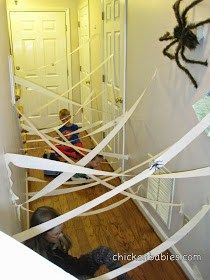 10 Fun Halloween Games for Kids - tipsaholic