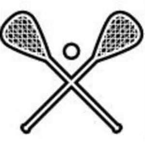 Image Search Results For Lacrosse Sticks Clipart Lacrosse Sticks Myspace Layout Lacrosse