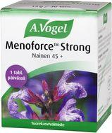 A.Vogel Menoforce Strong