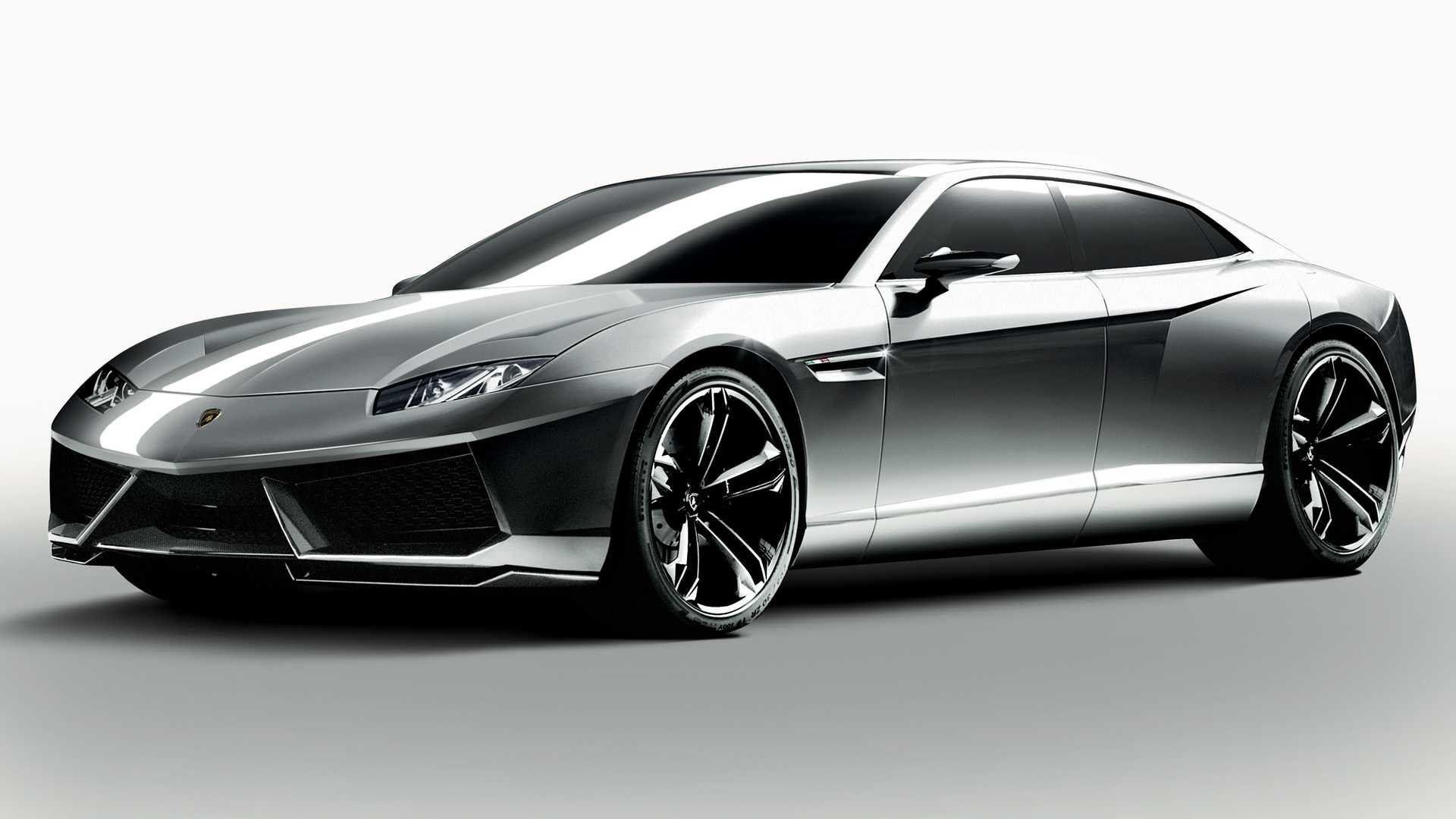 2021 Lamborghini Ankonian Release in 2020   Lamborghini ...