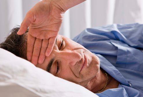 Slideshow Shingles Symptoms Causes And Treatments