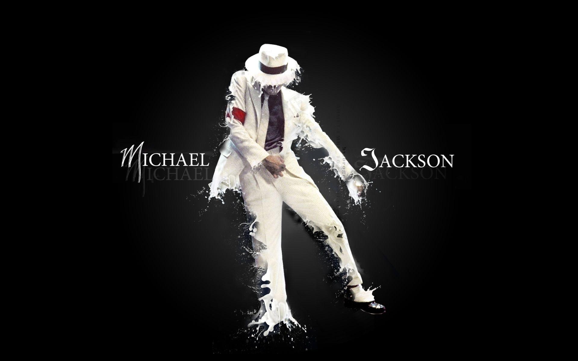 Awesome Michael Jackson 3