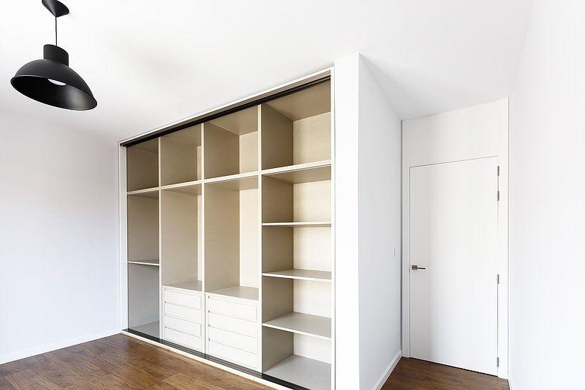 Realizamos tus proyectos de arquitectura, reforma y diseño interior ...