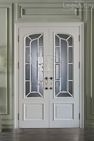 Elite door 90 – choose and order doors in the art studio Le …
