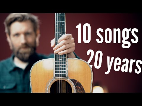 147 10 Acoustic Songs That Taught Me Guitar Easy To Hard Youtube Acoustic Song Songs Guitar
