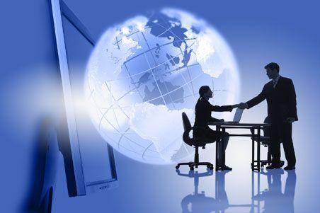 Image result for Web Application Development Important For Enterprises