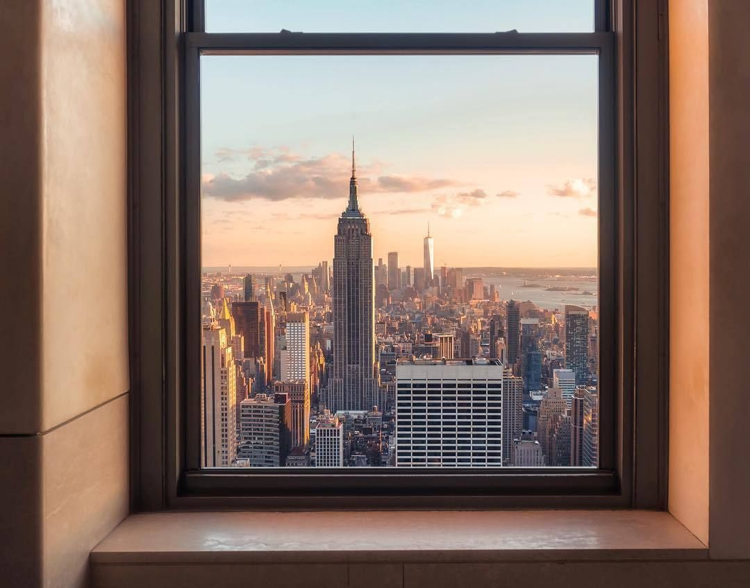 Best Window Ever Photo Best Windows Cool Photos