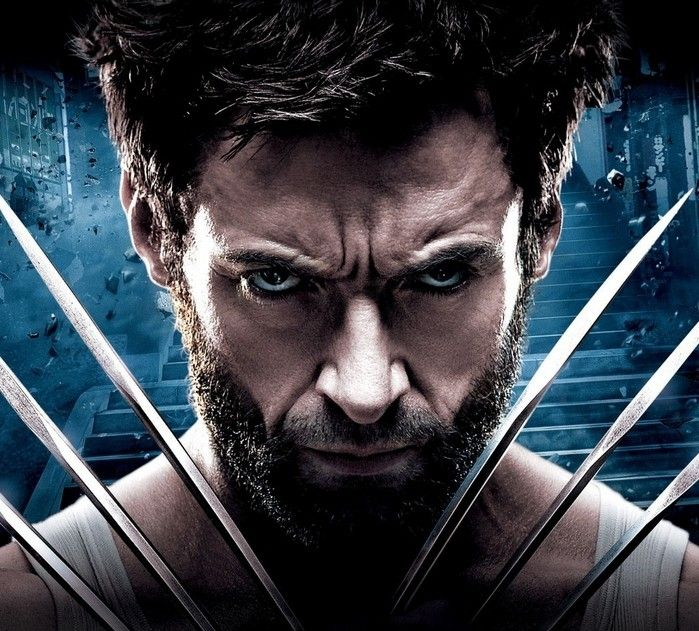 Hugh Jackman May Not Return for 'The Wolverine' Sequel