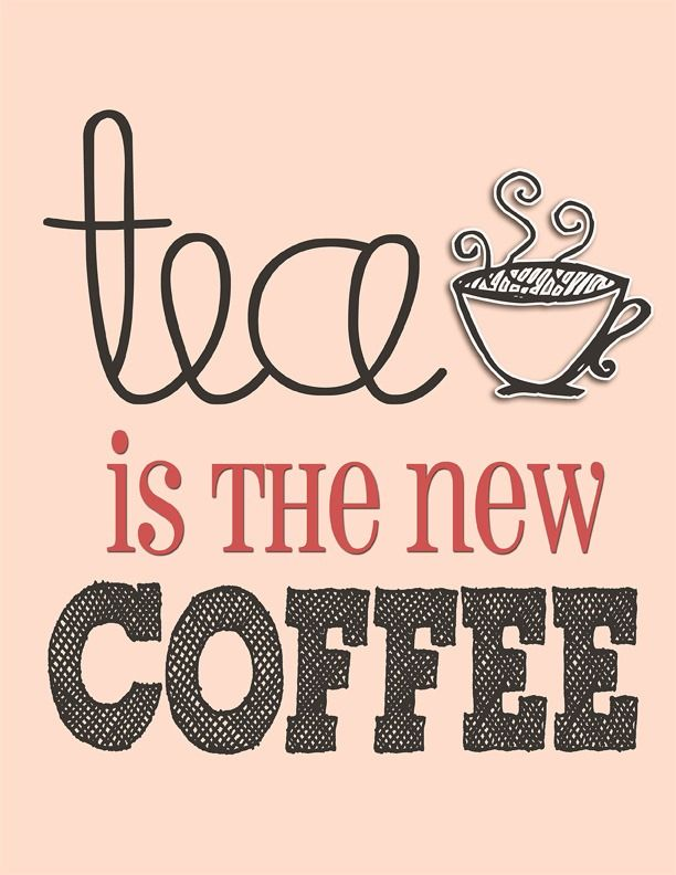 Image result for new coffee sayings