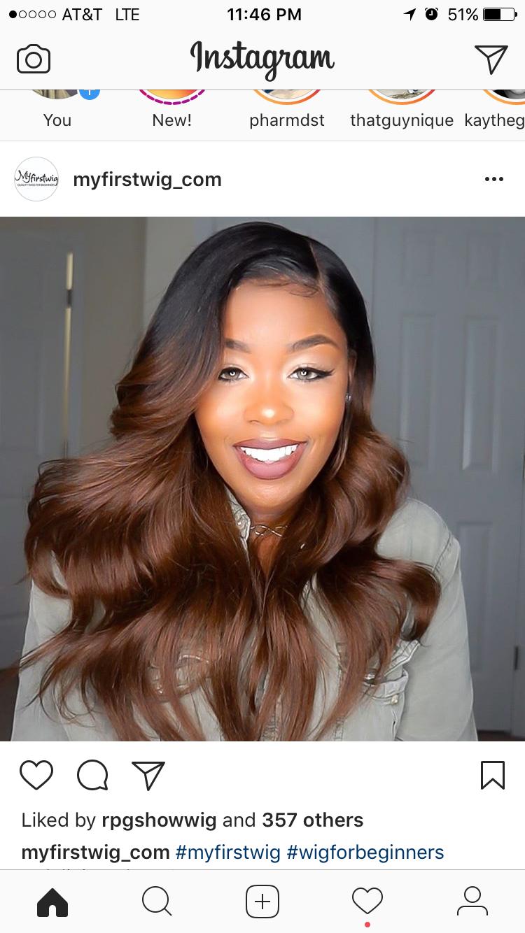 pin by bisi o on hair in 2019 | hair, hair styles, long hair